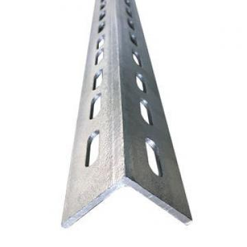 Q235B angle steel triangle iron manufacturer preferential price