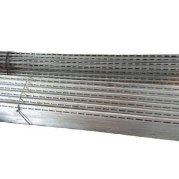 SS400-SS540 Series Galvanized Angle Slotted Angles Galvanized Angle Iron Galvanized Angle Bar Hot Dipped Hot Gi Galvanized Angle Steel With Iron Bar Prices Slotted Angles