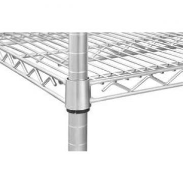 Kitchen Chrome Dish Rack Drainer Wire Shelving Good Quality