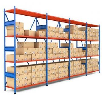 Alibaba hot sell!Heavy duty warehouse storage rack/pallet rack from Changzhou,China for Industrial Warehouse Storage Solutions!