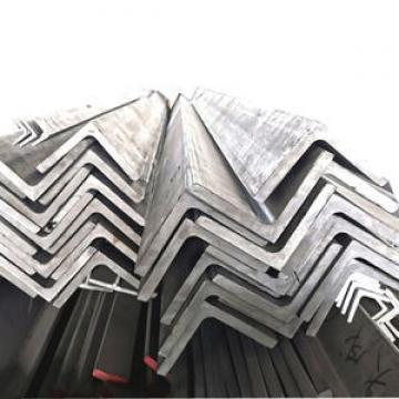 Factory Direct Sale 304L Stainless Steel Equal Angle Bar price