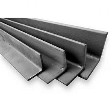 S345JR Equal Steel Angle for Structure