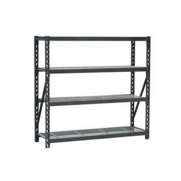 Top Selling Multi-tier Heavy Duty Racking OEM Warehouse Storage Metal Pallet Rack Shelving Systems OEM Supplier in Malaysia