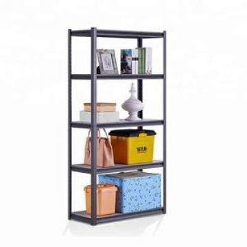 Cold storage industrial shelves racking system of medium duty shelving
