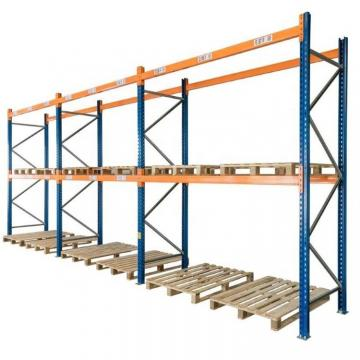 Shelving Galvanized Angle Shelving Racking Industrial Steel Shelving in your office